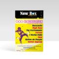 Newbox magazine n°116