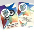 REG 2015 flyer – proposition
