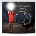 Inspiration Magritte