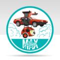 MAX Bugs – logotype